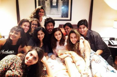 dear-zindagi-shah-rukh-khan-alia-bhatt-instagram-photo-for-InUth.com