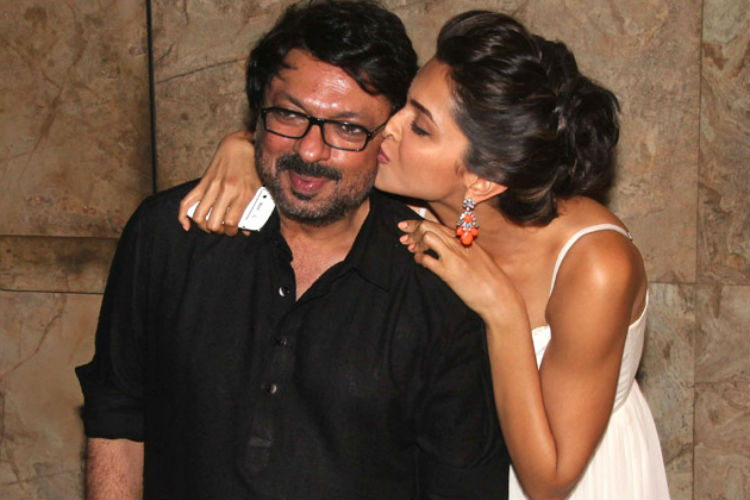 deepika-padukone-sanjay-leela-bhansali-photo-for-InUth.com