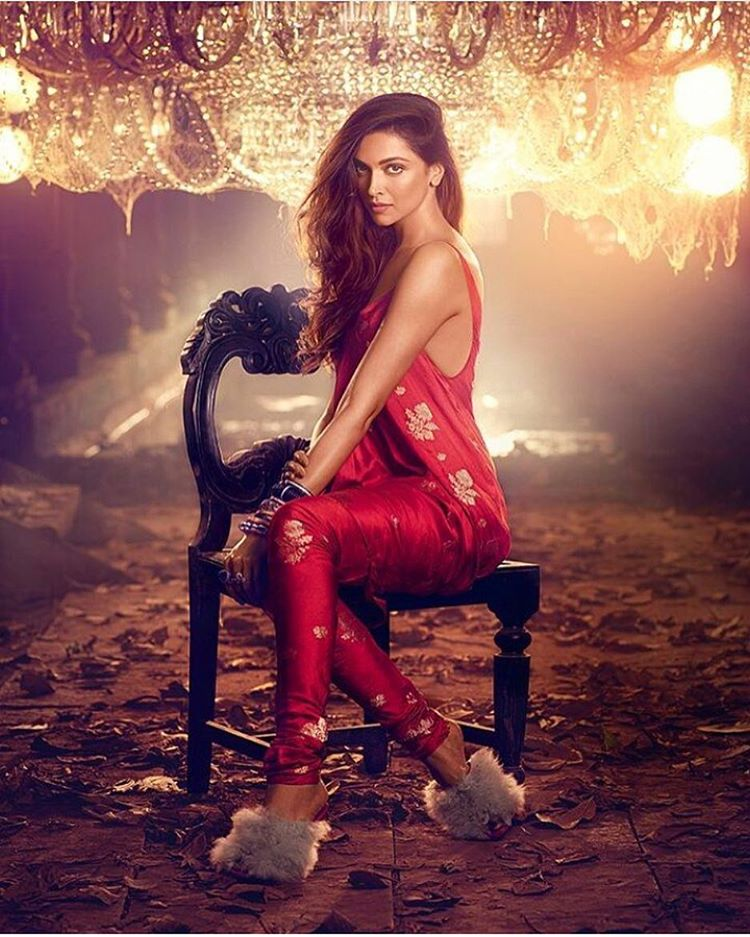 deepika-padukone-vogue-for-inuth