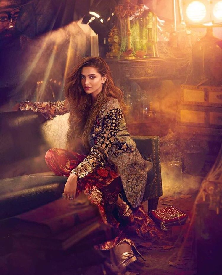 deepika-padukone-vogue-photoshoot-for-inuth