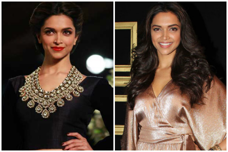 Deepika Padukone's hairstyle decoded! Here's how you can flaunt one without spending a grand!