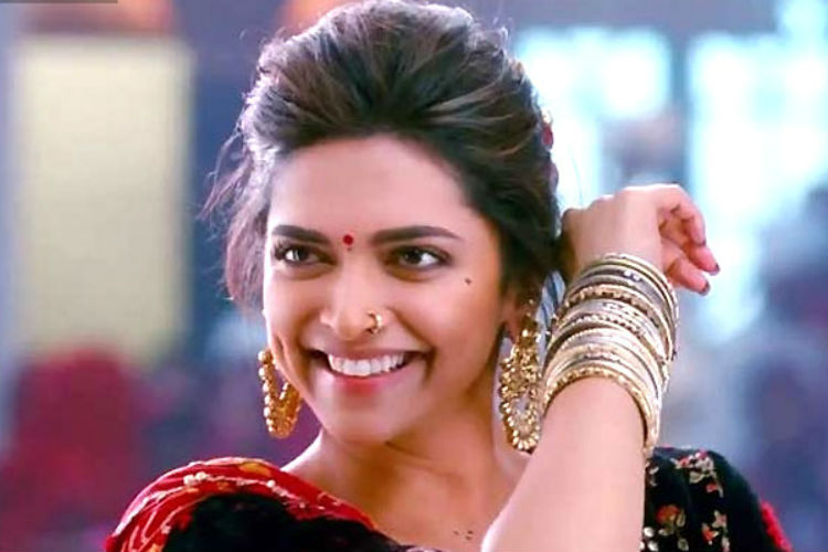 Here's how you can get a flawless skin like Deepika Padukone