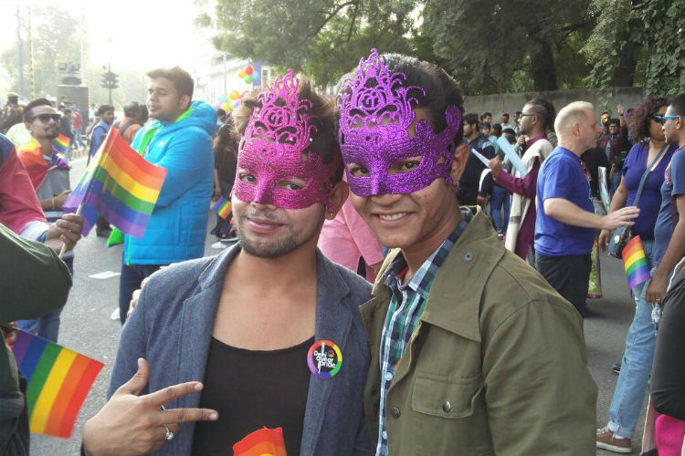 delhi-one-pride-parade-for-inuth-dot-com