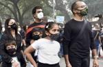 Delhiites, pollution, cricket, Virat Kohli