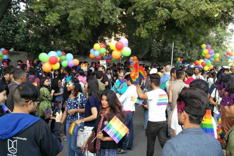 delhi-pride-parade-2016