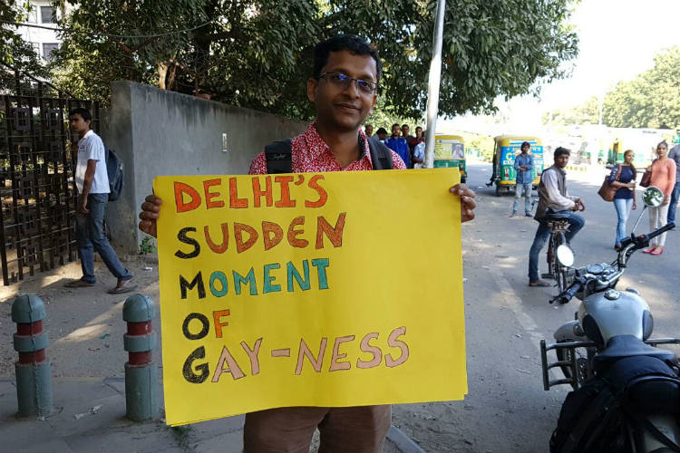 delhi-pride-parade-image-for-inuth
