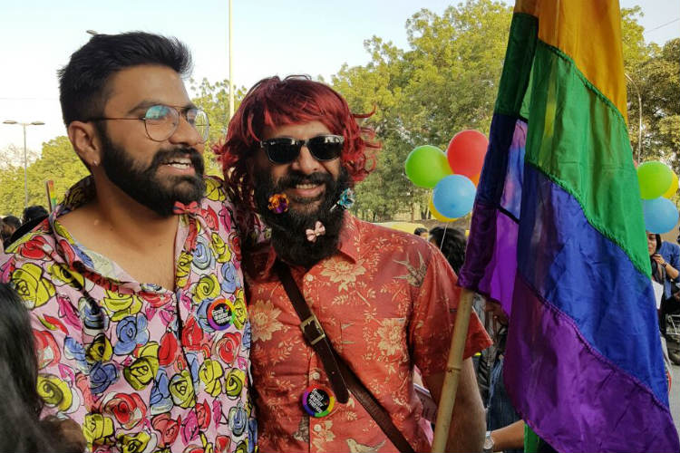 delhi-pride-parade-one