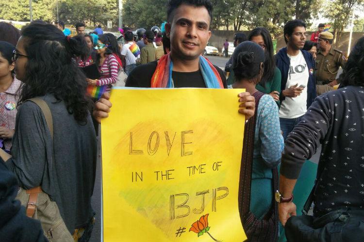 delhi-pride-parade-two
