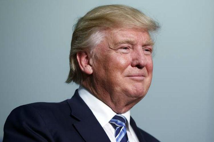 donald-trump-express-photo-for-InUth.com
