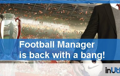 Football Manager 2017, FM17, football, gaming