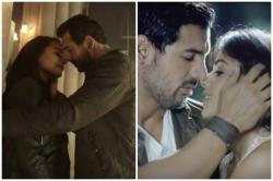 John, Sonakshi's Force 2 new song 'Koi Ishara' brings Genelia back! [WATCH]