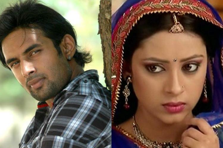 Shocking! Rahul Raj Singh forced Pratyusha Banerjee intoprostitution?