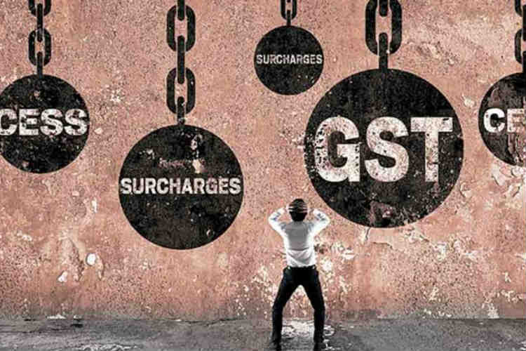 GST rates finalised. Here is what may get expensive