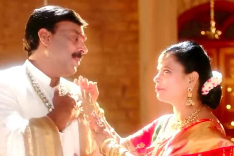 Gali Janardhana Reddy daughter wedding video   YouTube Image For InUth.com