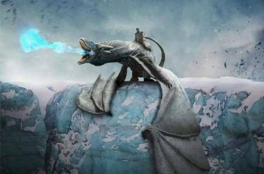 Game of Thrones Season 7   Facebook Image for InUth.com