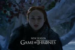 Game of Thrones season 7 official first look is out and it only adds to theconfusion