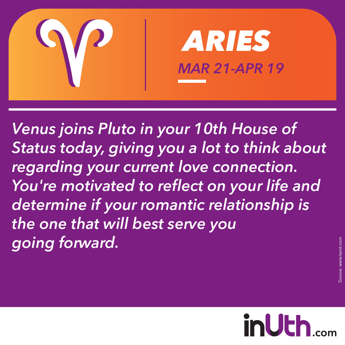 horoscope-aries