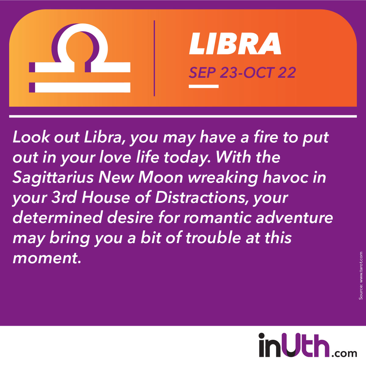 horoscope-libra