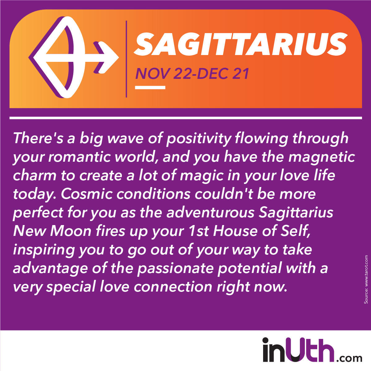 love horoscope for 30 november 2016 here 39 s what your zodiac sign has to say. Black Bedroom Furniture Sets. Home Design Ideas