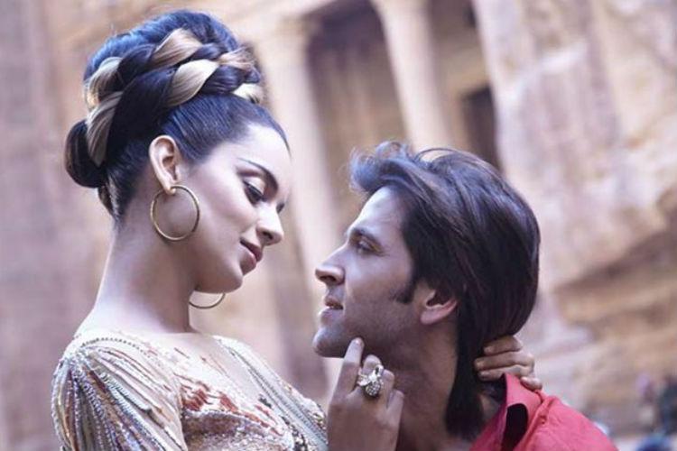 hrithik-roshan-kangana-ranaut-express-photo-for-InUth.com