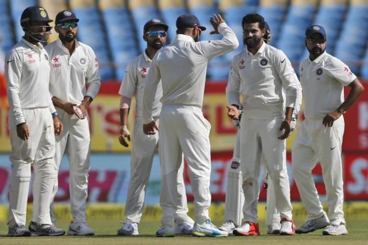 India, England, Alastair Cook, Virat Kohli