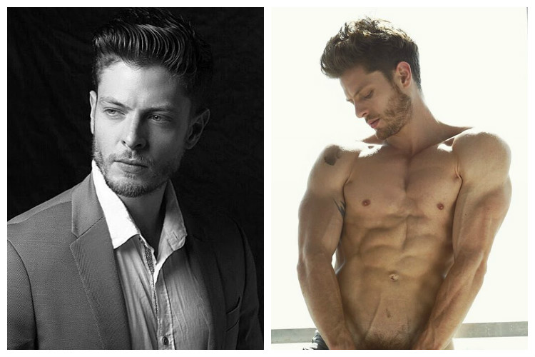 Is Jason Shah the hottest person ever to enter Bigg Boss house?