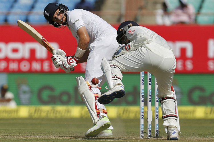 India, England, cricket