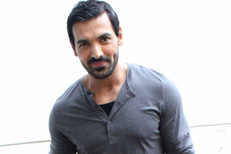 john-abraham-express-photo-for-InUth.com