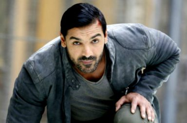 john-abraham-force-2-photo-for-InUth.com