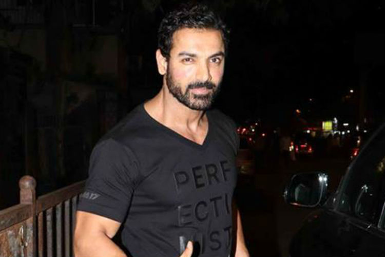 john-abraham-photo-for-inuth