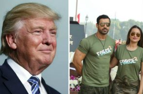 john-abraham-sonakshi-sinha-donald-trump-photo-for-InUth.com