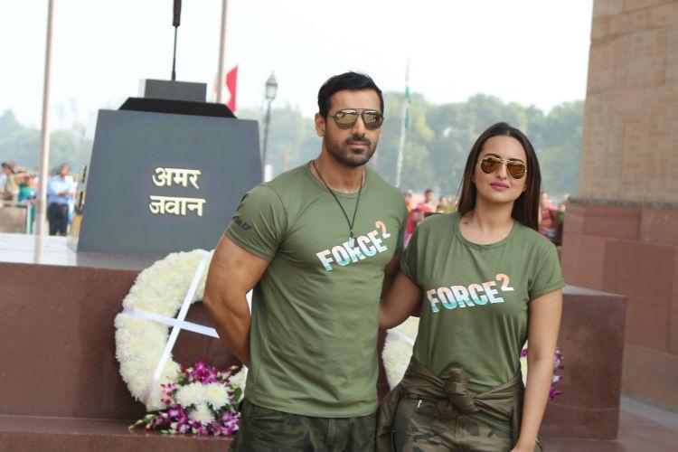 john-abraham-sonakshi-sinha-force-2-InUth.com