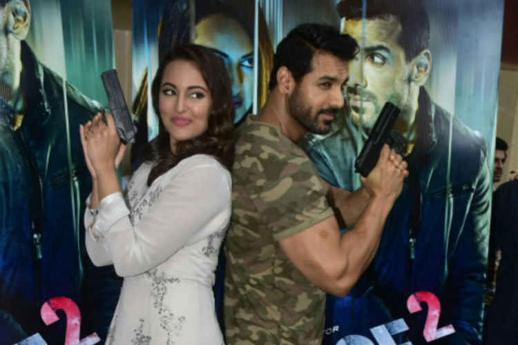 john-abraham-sonakshi-sinha-photo-for-InUth.com