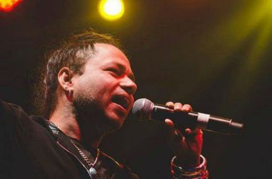 Kailash Kher Kailasa | Facebook Image for InUth.com