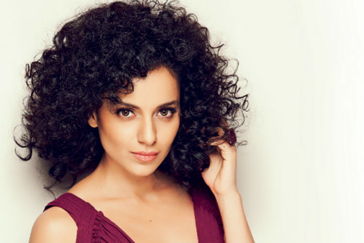 kangana-ranaut-express-photo-for-InUth.com