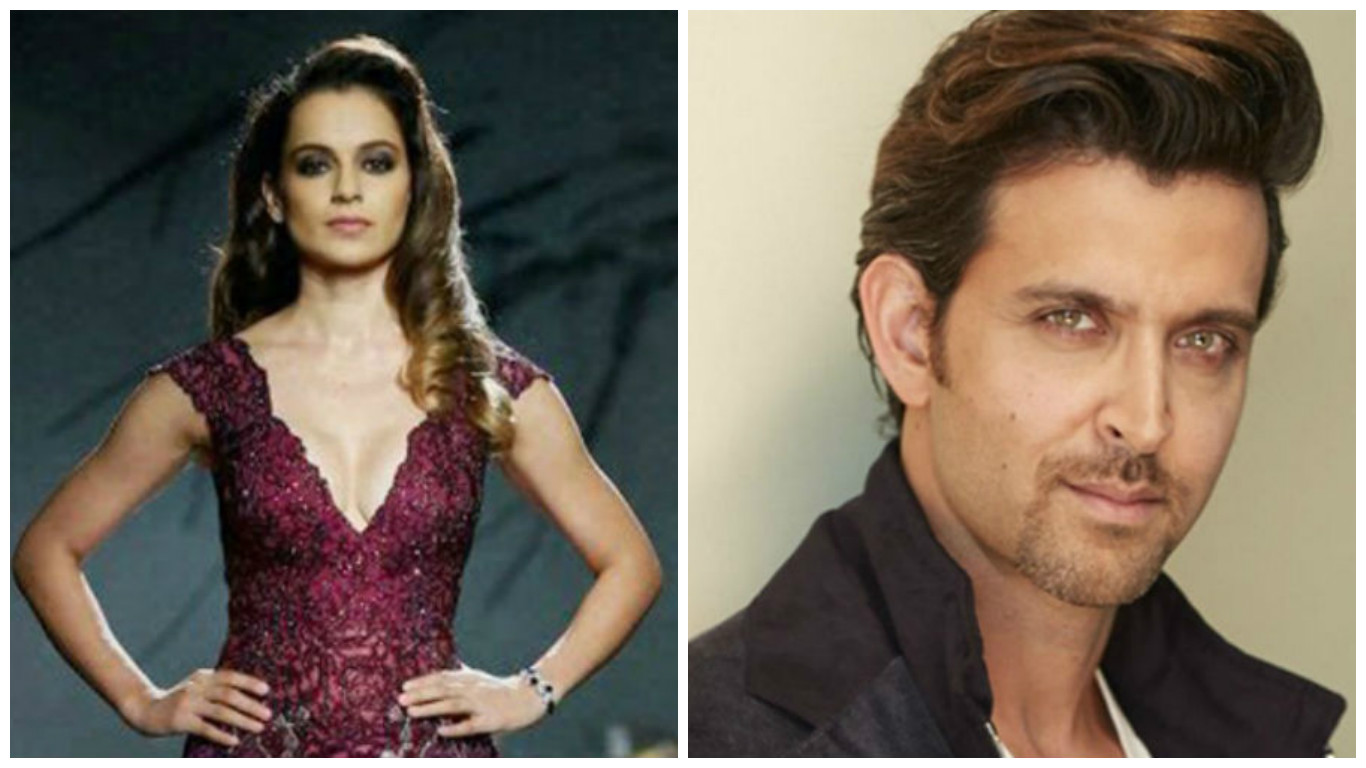hrithik-roshan-kangana-ranaut-express-photo-for-InUth.com