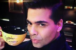 Koffee With Karan season 5 to go off air soon. Know who is the guest for finale?