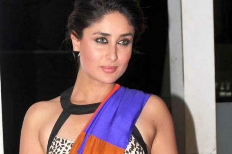 Kareena-Kapoor--express-photo-for-InUth.com