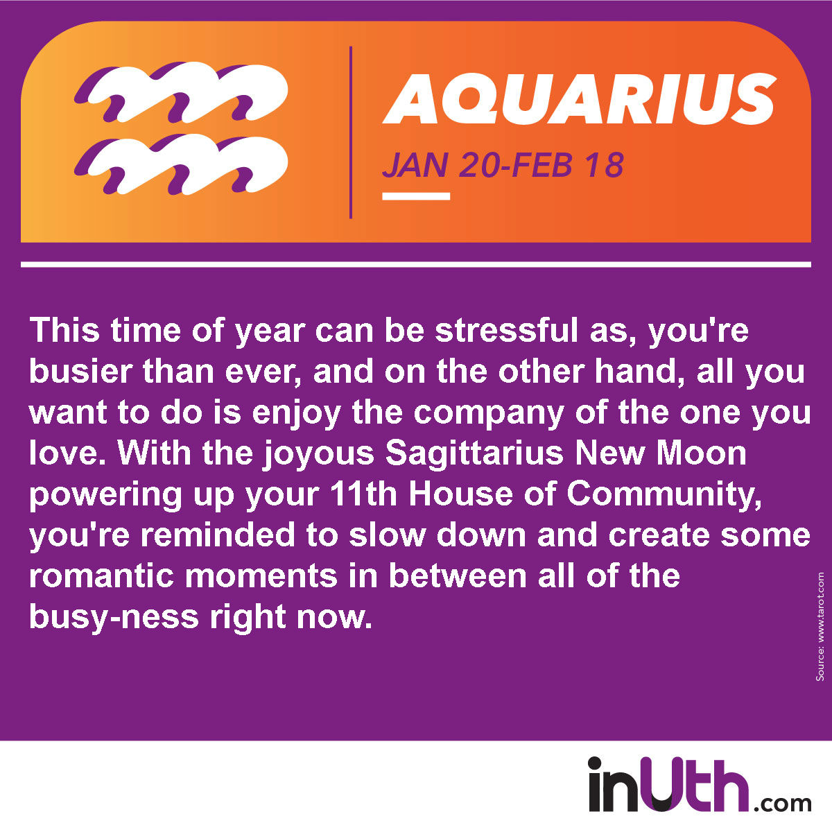 love-horoscope-aquarius-image-for-inuth