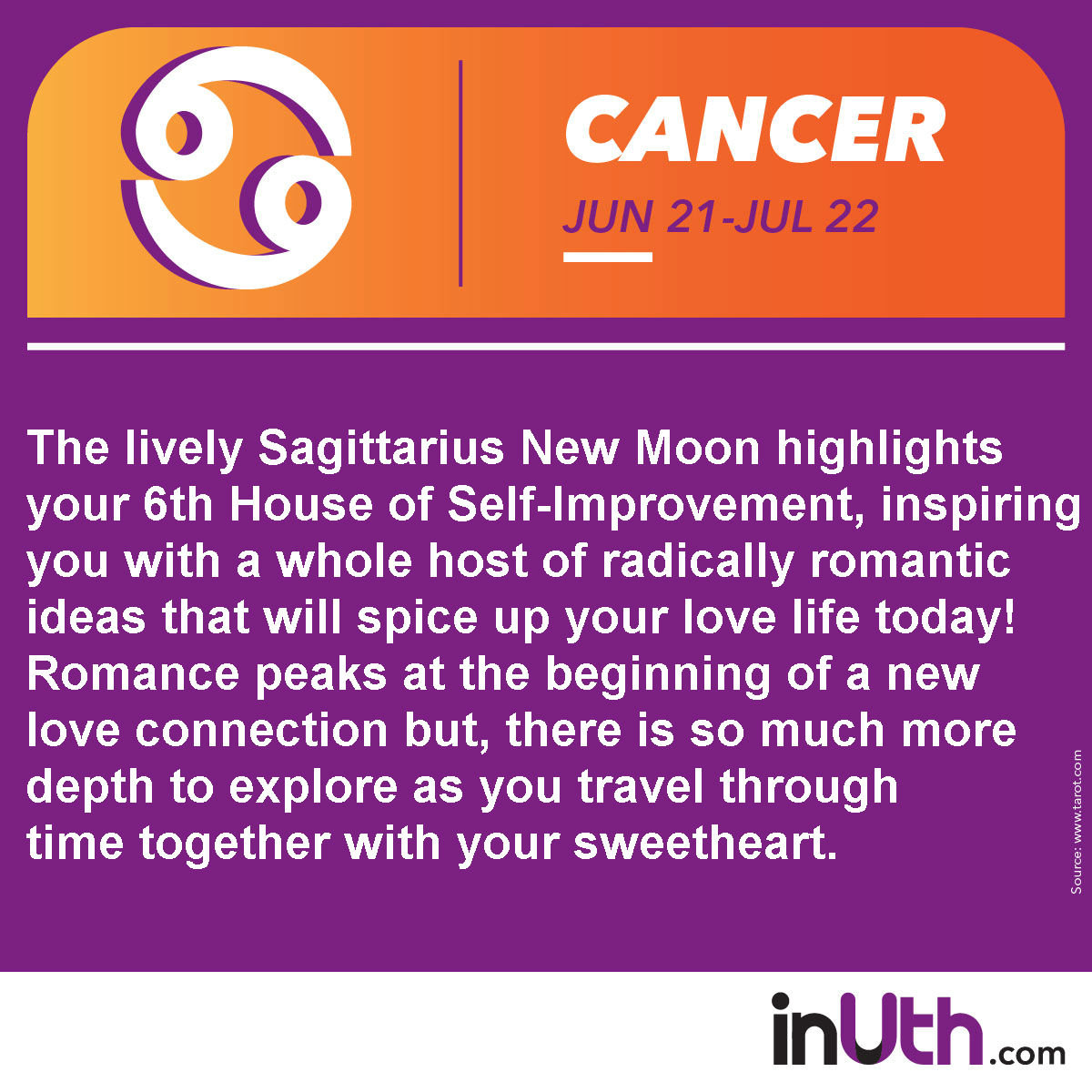 love-horoscope-cancer-image-for-inuth