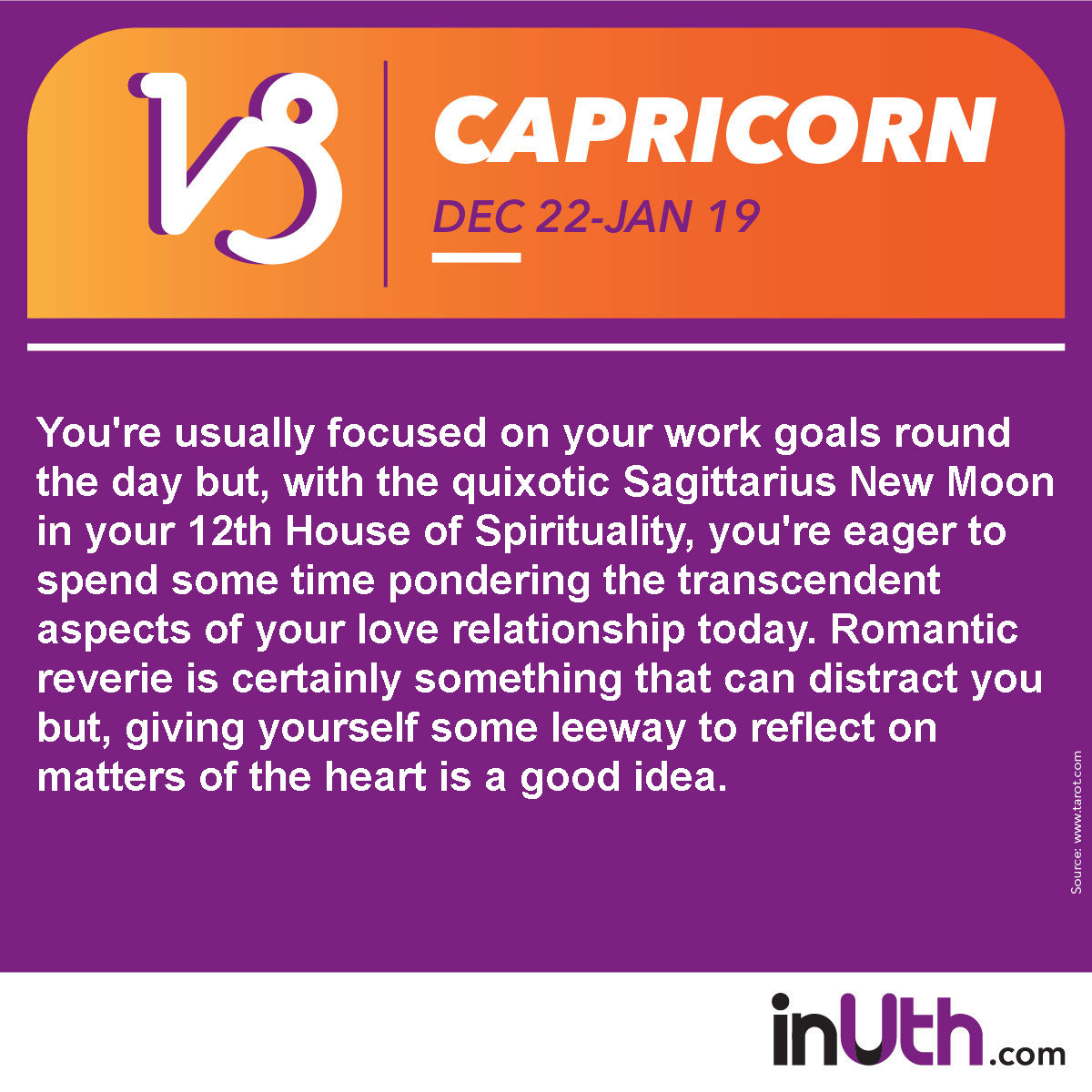 love-horoscope-capricorn-image-for-inuth