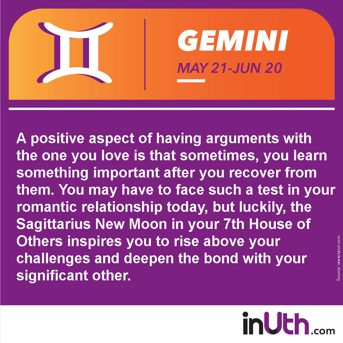 love-horoscope-gemini-image-for-inuth