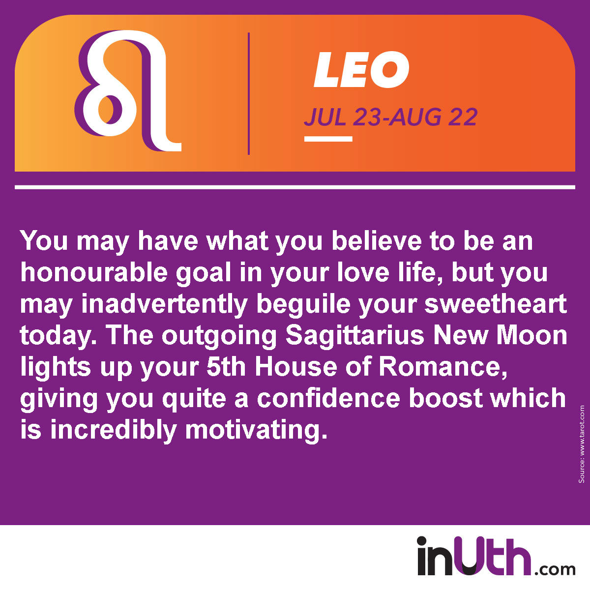 love-horoscope-leo-image-for-inuth