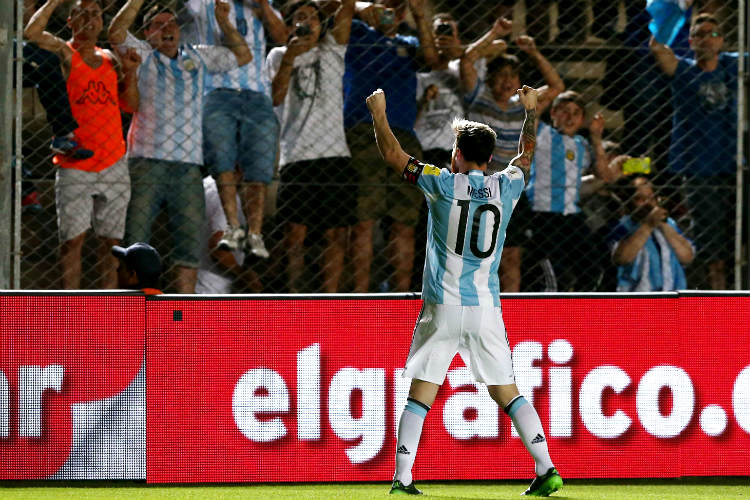 Messi, drug, football, Argentina