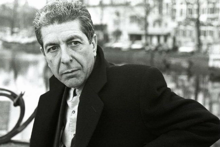 Legendary singer Leonard Cohen's best songs that effortlessly blended spirituality and sexuality