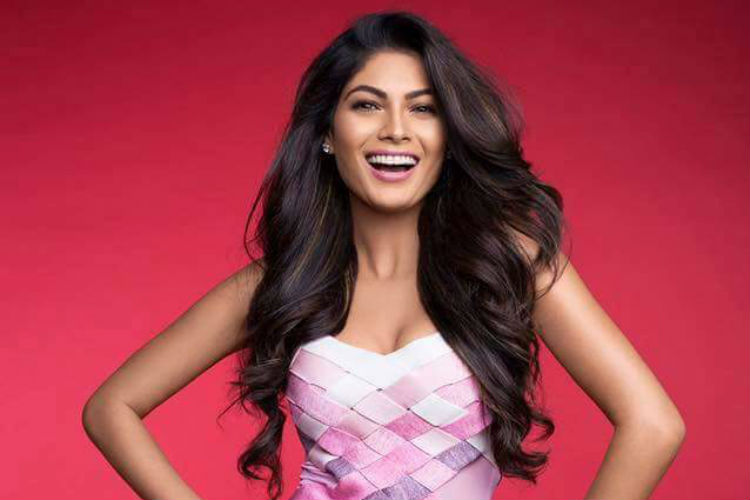 Why Bigg Boss viewers are going gaga over LopamudraRaut?