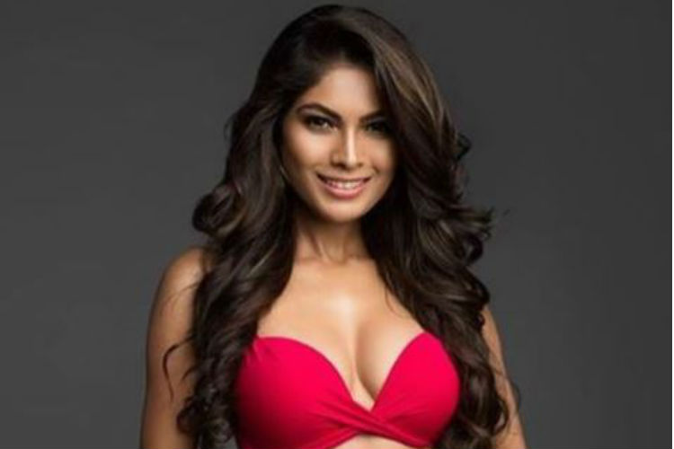 Lopamudra Raut Bigg Boss 10 | Instagram Image For InUth.com