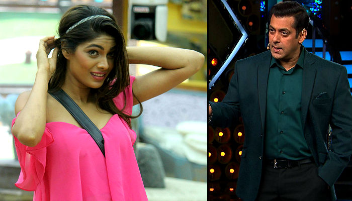 Bigg Boss 10: Not even Salman Khan can save the show, we need a fresh start with wild card entries