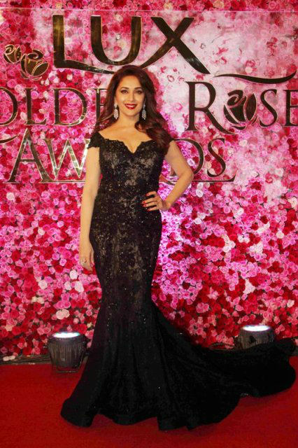 madhuri-dixit-for-inuth