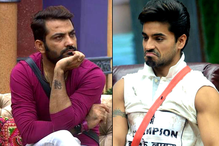 Bigg Boss 10: Is Manu Punjabi the Gautam Gulati of the season?